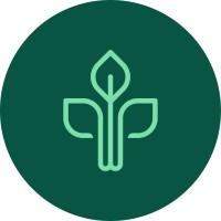 PowerPlant Partners logo