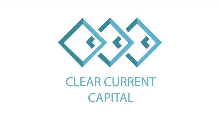 Clear Current Capital partner logo