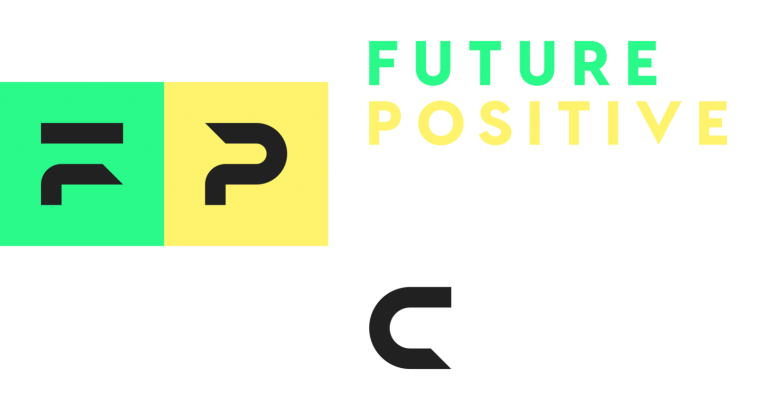 Future Positive Capital partner logo
