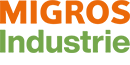 Migros Industrie partner logo