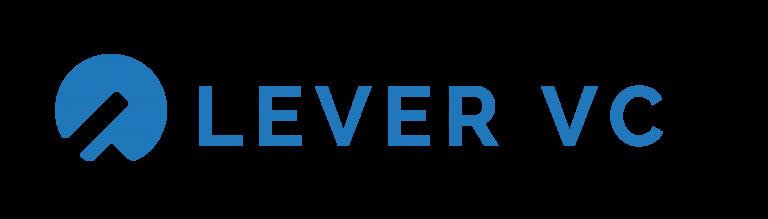 Lever VC partner logo